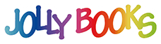 Jollybooks
